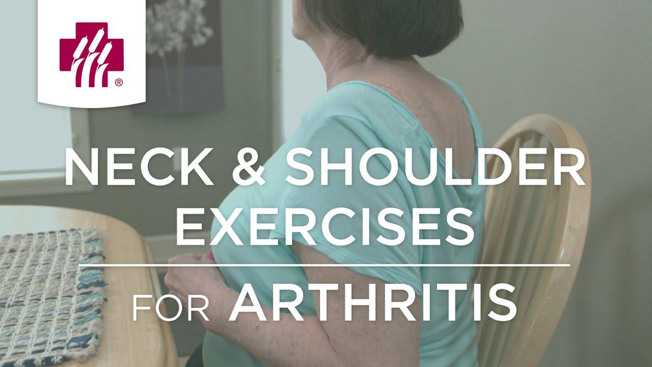 a jobb térd artritisz ez