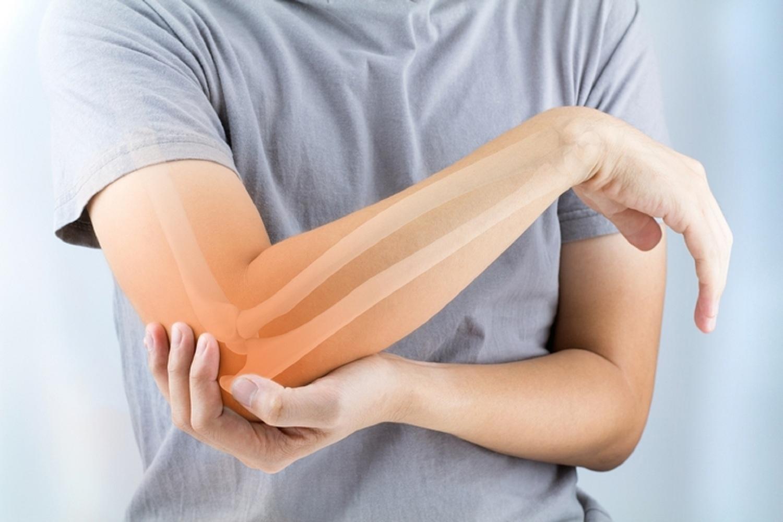 a karok ízületeinek gyulladása enyhíti a gyulladást