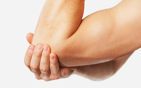a láb csontok és ízületek gyulladása
