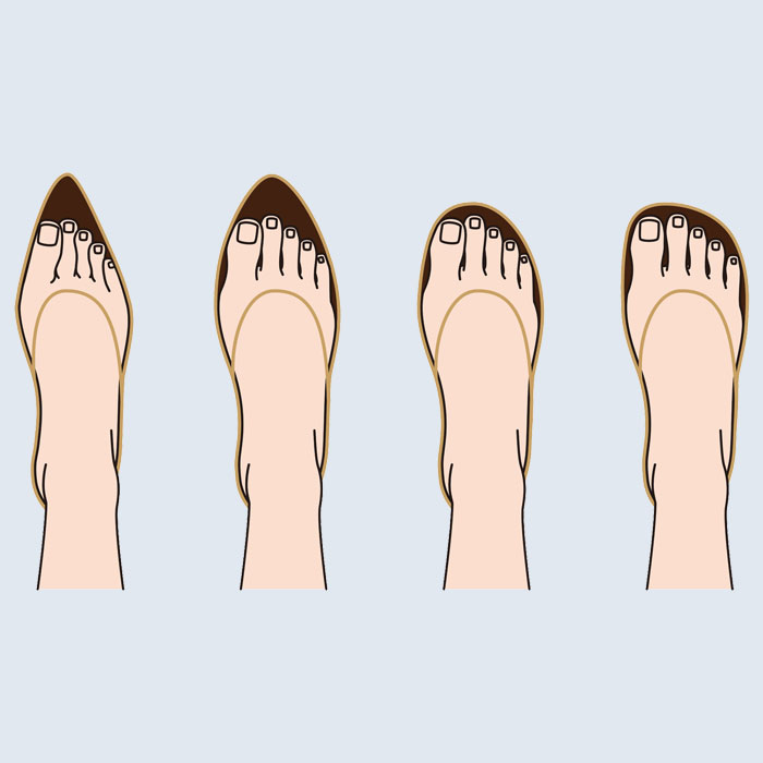 a nagy lábujj kenőcsének kezelése boka tünetei és kenőcs kezelése
