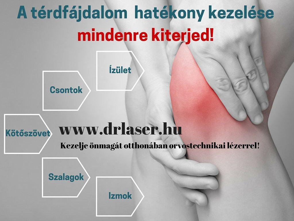 a térd kenőcs kezelésének meniszkusza)