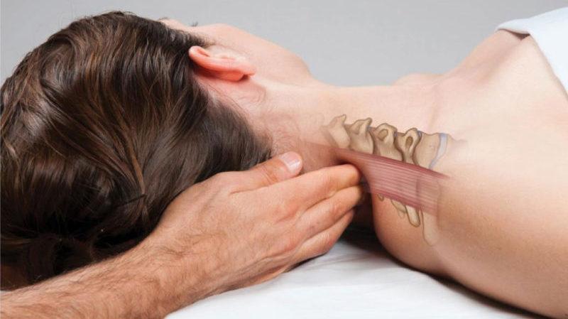 a. kurpatov gyógyszer fejfájás és osteochondrosis kezelésére)