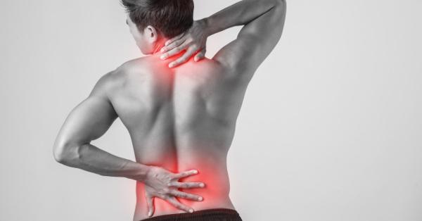 ízületi fájdalom fertőzés