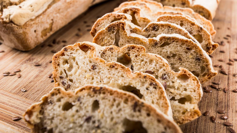 ízületek a fehér kenyér fáj