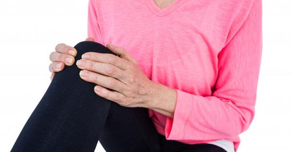 hogyan kezelhető a degeneratív ízületi gyulladás)