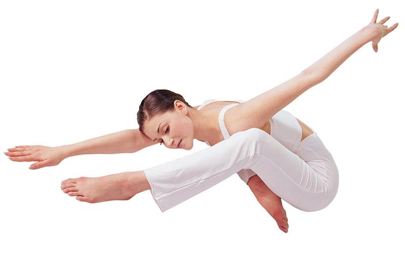 tánc után fájnak a lábak ízületei