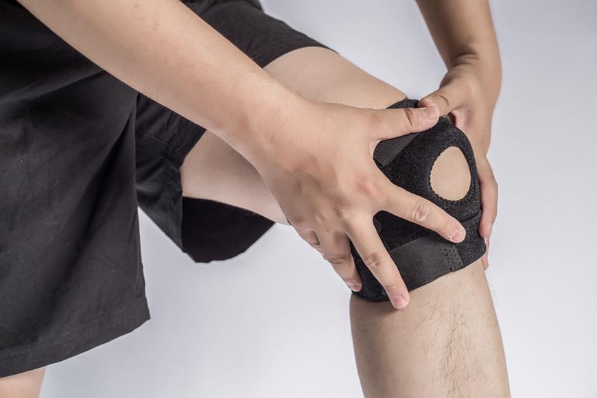 amikor az ízületek fájnak a férfiakon fájó térdfájdalom artroplasztika után