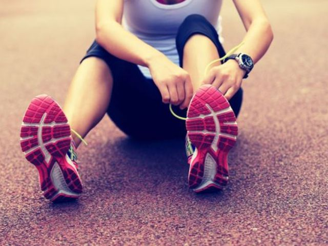 térdízület artrózisával lehet edzeni)