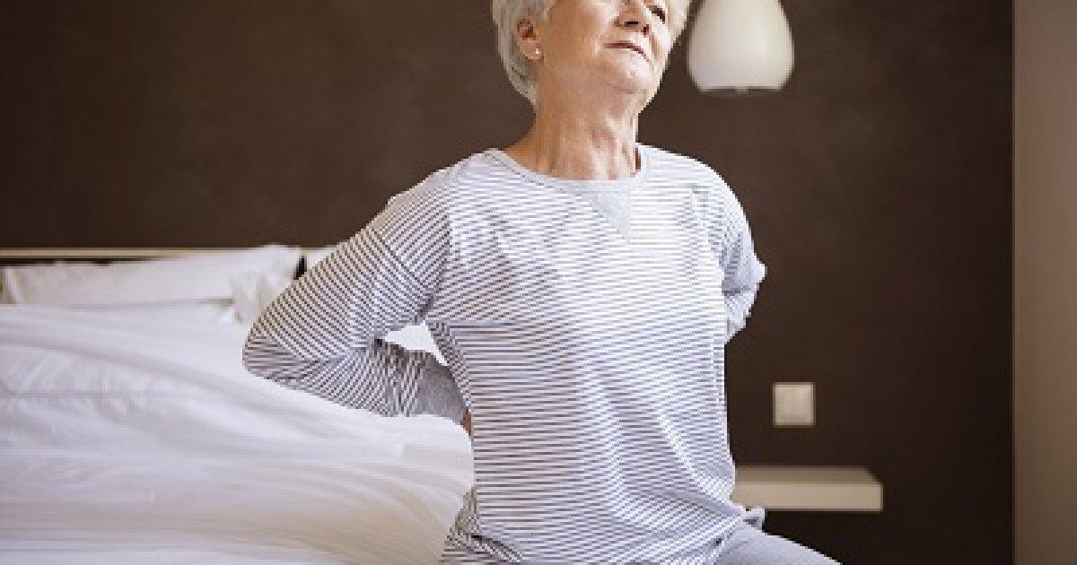 ujj artritisz gél