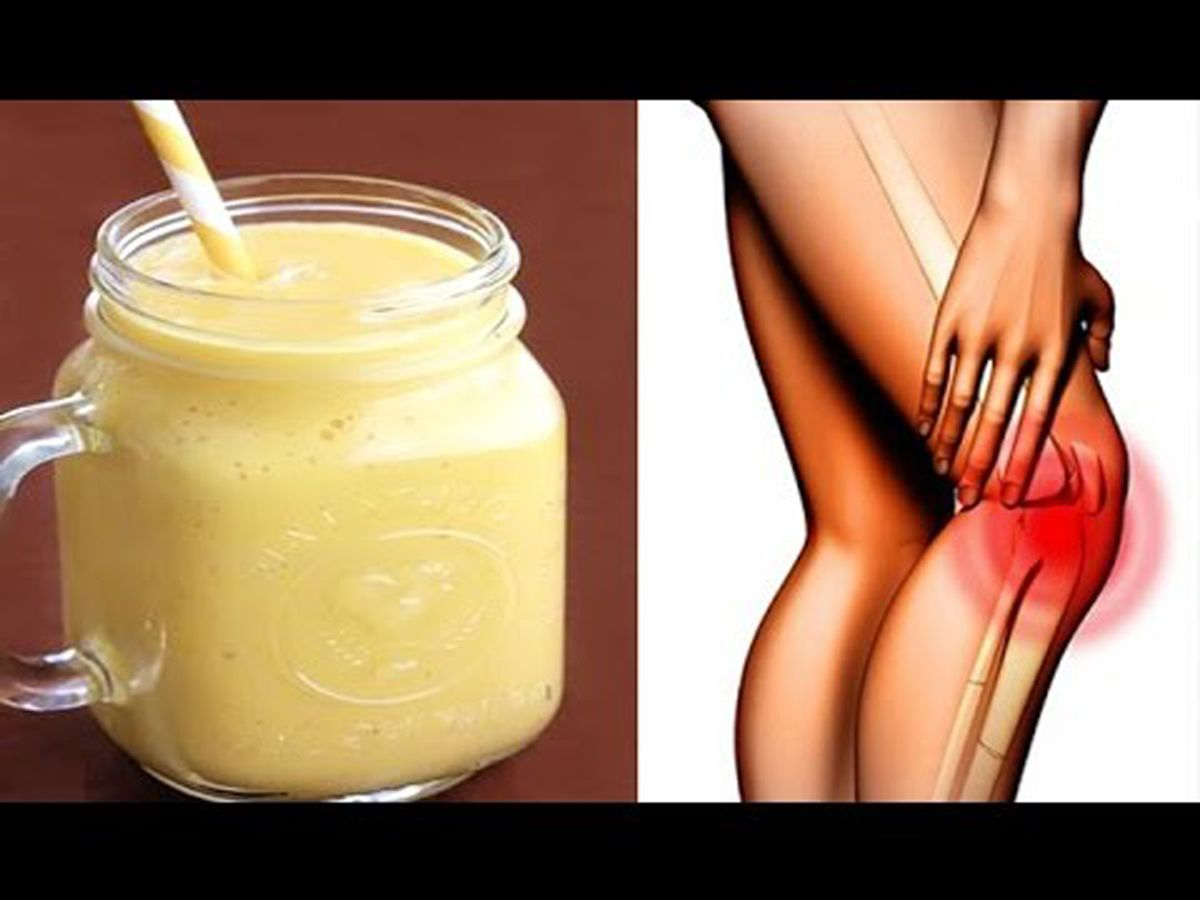 smt térd artrózisával bokaízület ízületi gyulladás kezelése