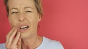 hogyan nyilvánul meg a lábujjak izületi gyulladása artrózisos betegség jelei és kezelése
