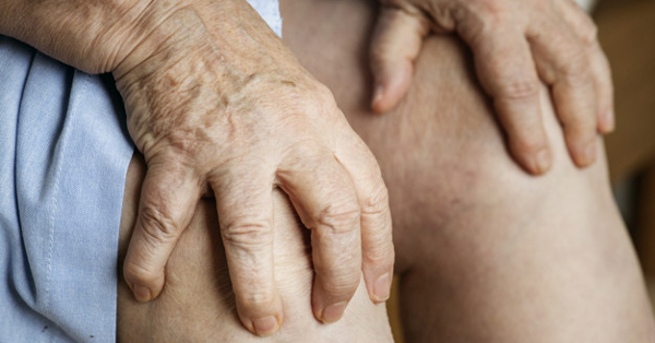 artrózis a térdben, mint hogy kezeljék