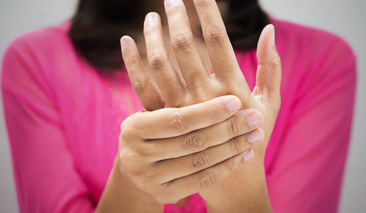 az artrózis és ízületi gyulladás kezeléséről reuma tunetei es kezelese