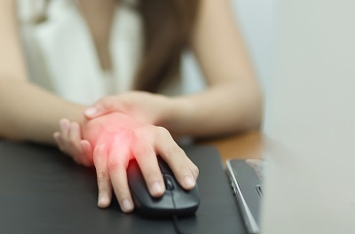az ízületek fájnak és ropognak, mi az mi kezeli a deformáló ízületi gyulladást