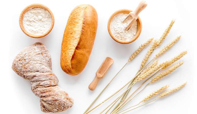 glükózamin-kondroitin káros arnica kenőcs ízületekre