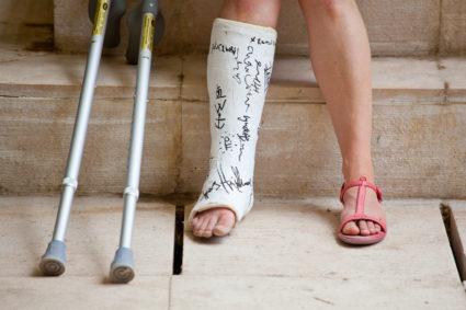 az ágyéki deformáló artrózis kezelése ásványvíz ízületi rheumatoid arthritis esetén