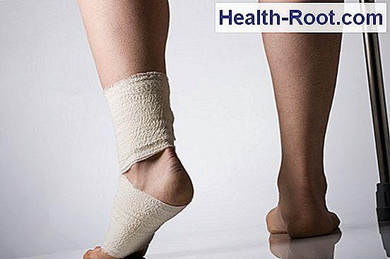 térd sérülés és kezelés kenőcs a lábak ízületeinek duzzanatától