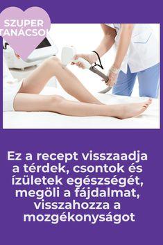súlyos fájdalom a csontokban és ízületekben)
