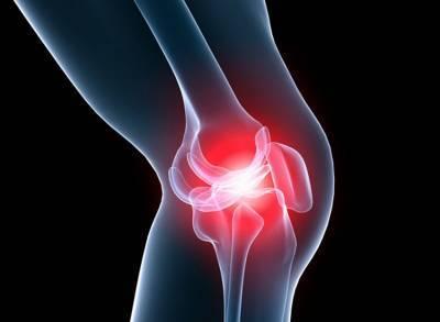 ízületi és kötőszöveti betegségek tünetei ízületi fájdalomkezelési módszer