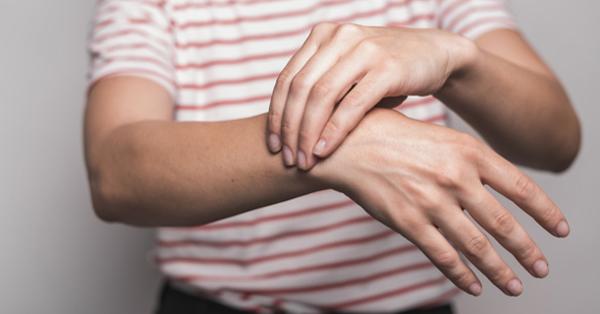 ízületek rheumatoid arthritis esetén)