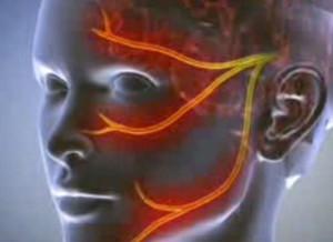 ha a combcsont ízületének osteochondrosisa van