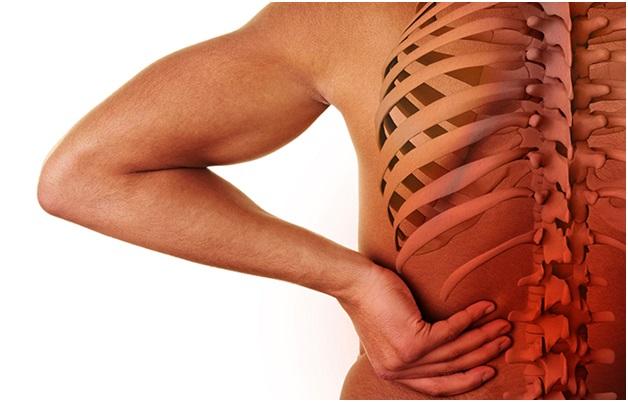 fájhat-e az ízületek májbetegségben