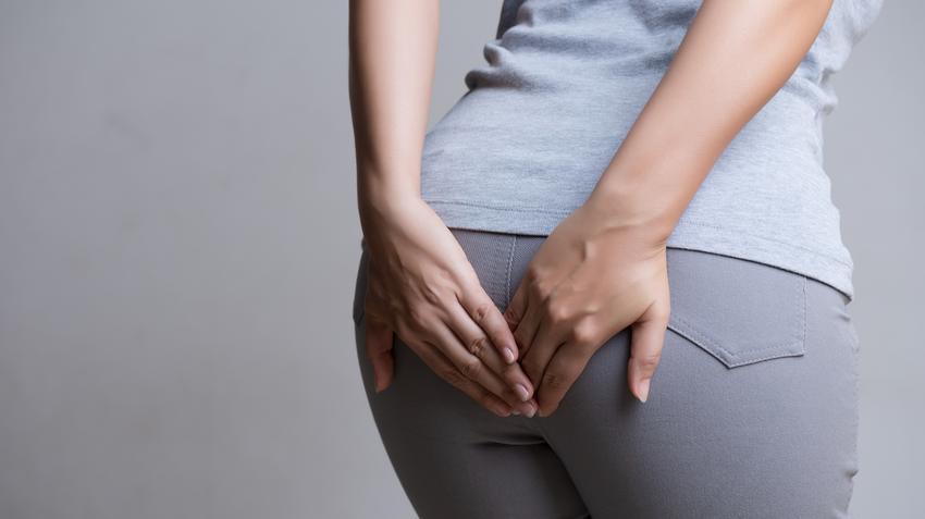 gyors megoldás az osteochondrosisról)