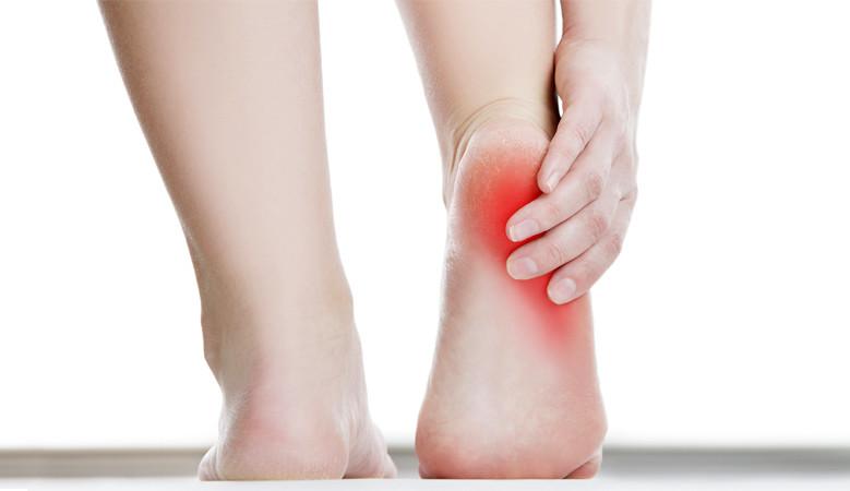 milyen gyógyszerek a lábak ízületeinek kezelésére