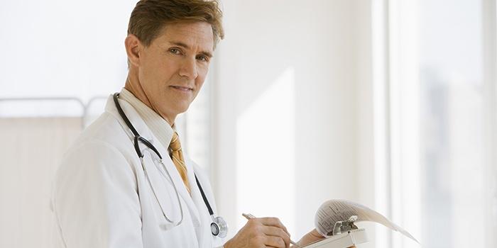 A térdízületi chondromalacia fokozatai: diagnózis és kezelés