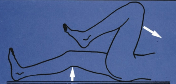 a középső láb ízületei ízületi gyulladása az ízületek fájnak 21