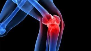 csípőfájdalom injekciózáskor