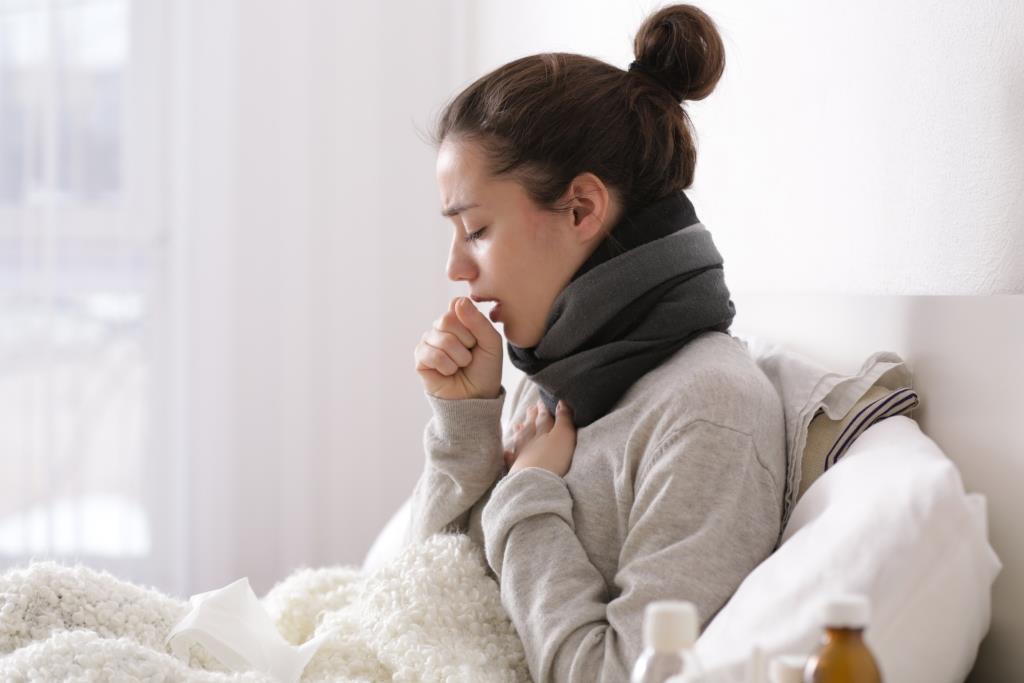 ízületi fájdalom köhögés és tüsszentés esetén