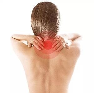 a nyaki gerinc csontritkulásának és artrózisának kezelése az izmok és az ízületek fájnak