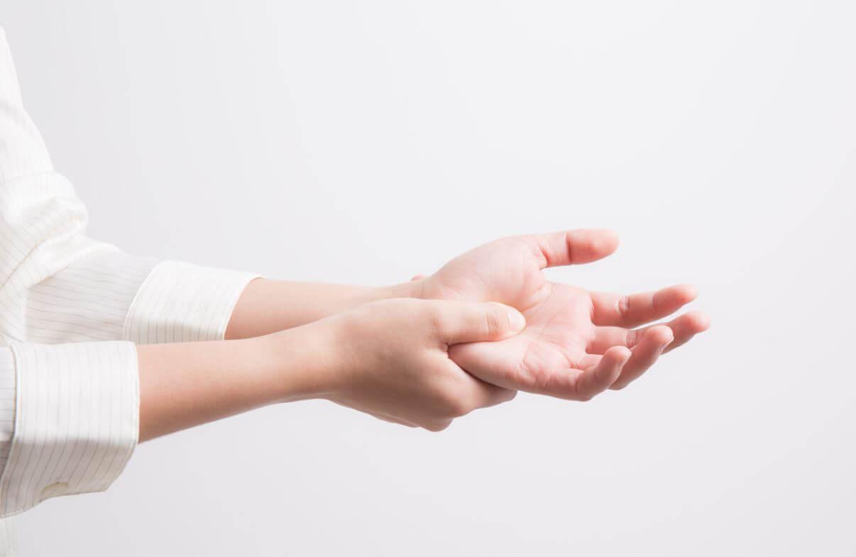 multivitaminok ízületi fájdalom esetén)