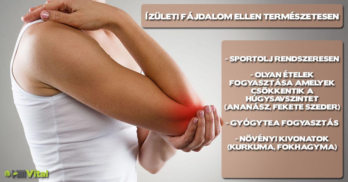 alsó hasi fájdalom ízületi fájdalom)