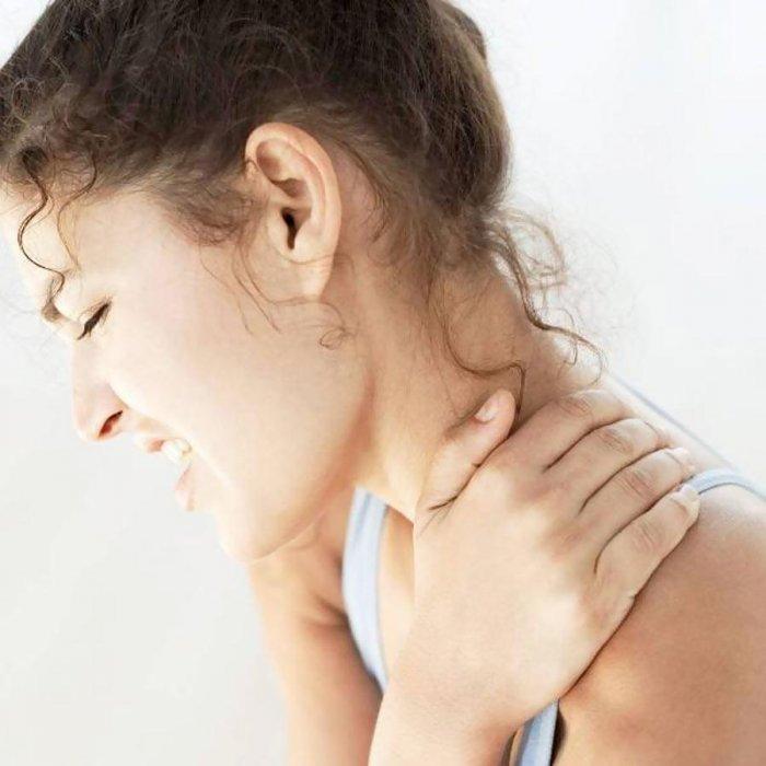 kenőcs felmelegítése nyaki osteochondrozzal)