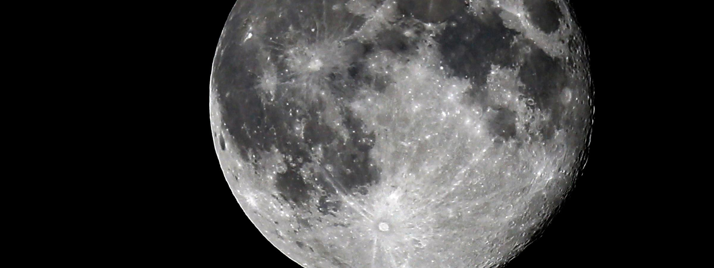 A Hold hatása a kertre   Kertészeti holdnaptászoszszc.hu