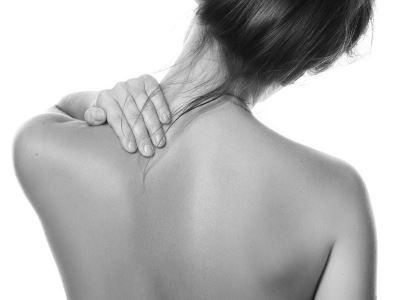 fibromyalgia ízületi fájdalom)