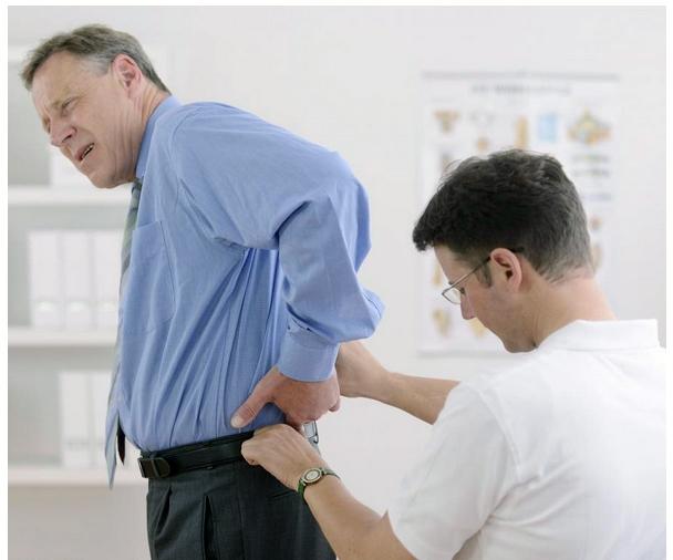 a csípőízületek deformáló artrózisa 2 fokkal)