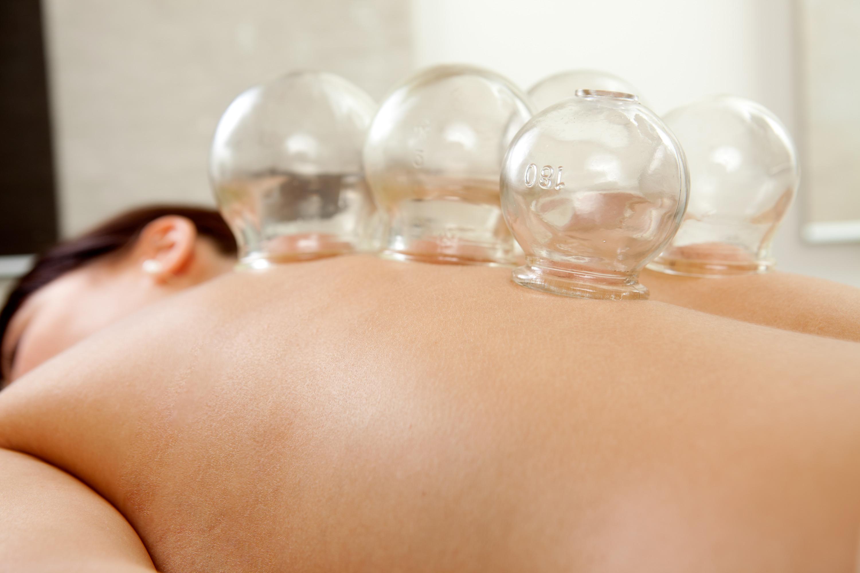 dűne ízületi kezelés