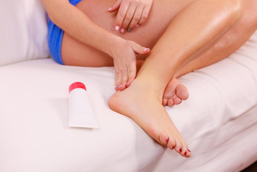 fahéj artrózisos kezelés