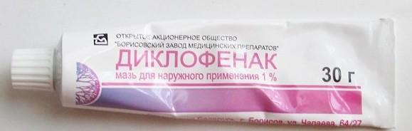 melegítő kenőcs térdízületekre)