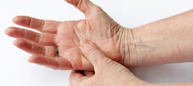 az izületek fájdalmát okozó vírusok összeroppant a lábak ízületeiben fájdalom nélkül