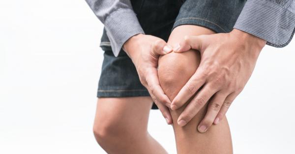 ízületi betegségek sportolók artrosisban és ízületi gyulladásban