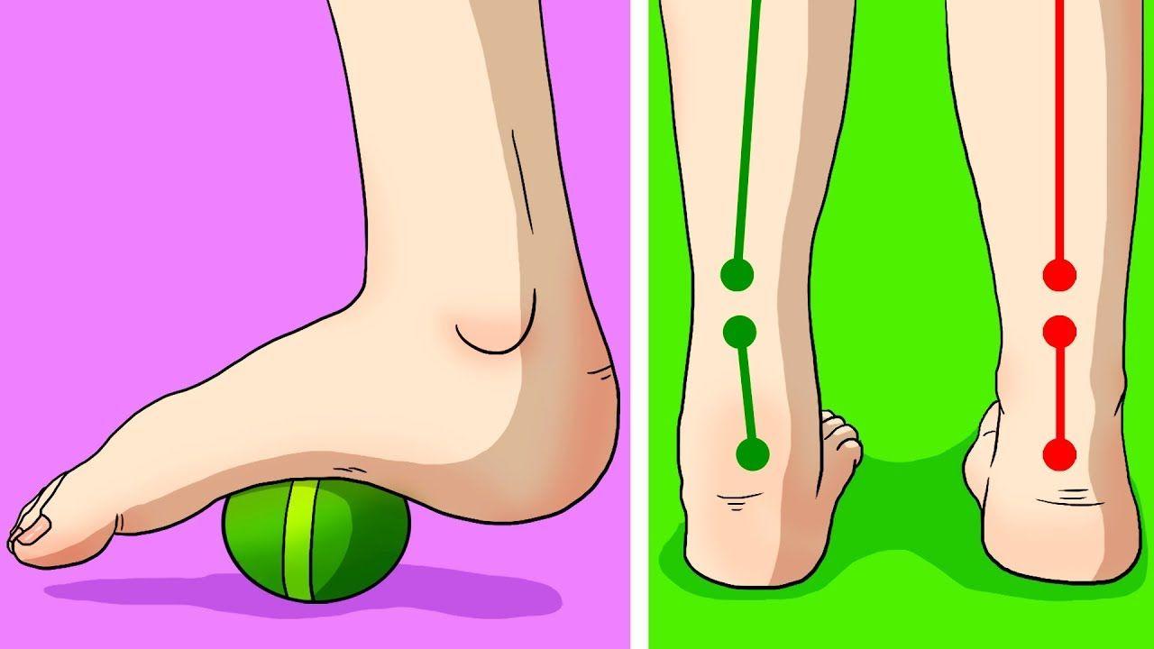 a beteg ízület kezelése a karon az ágyéki íves ízületek artrózisa