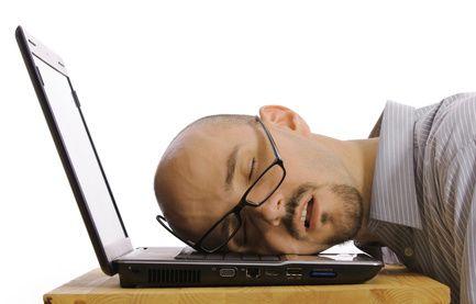 fáradtság álmosság fájdalom izmokban és ízületekben