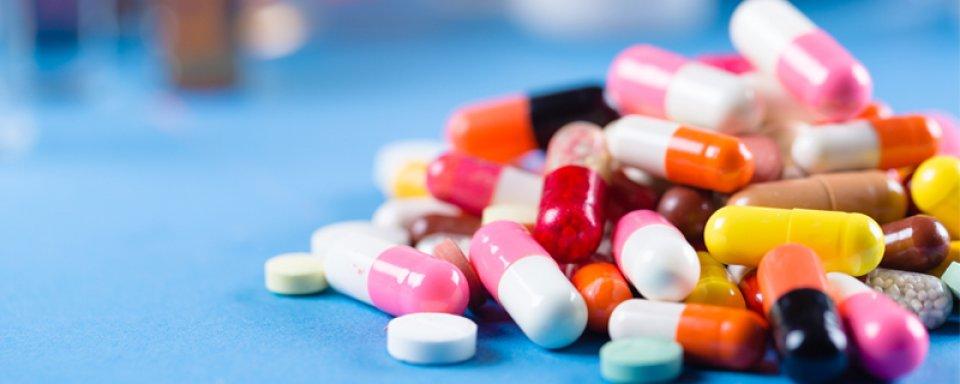 erős gyógyszerek az oszteokondrozis kezelésére