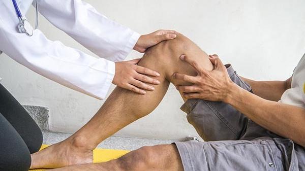 evdokimov csípőízület ízületi gyulladása mérsékelt térd bursitis kezelés