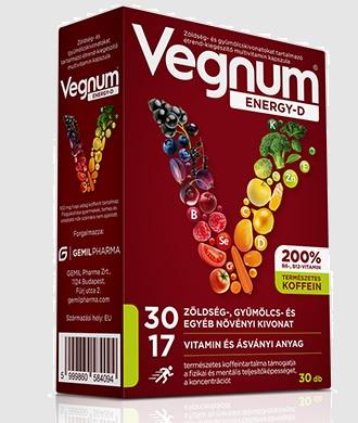 Mozgásszervi bántalmak homeopátiás kezelése - Egészségtüköszoszszc.hu