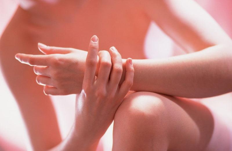ízületi gyulladás 2 fokos kéz